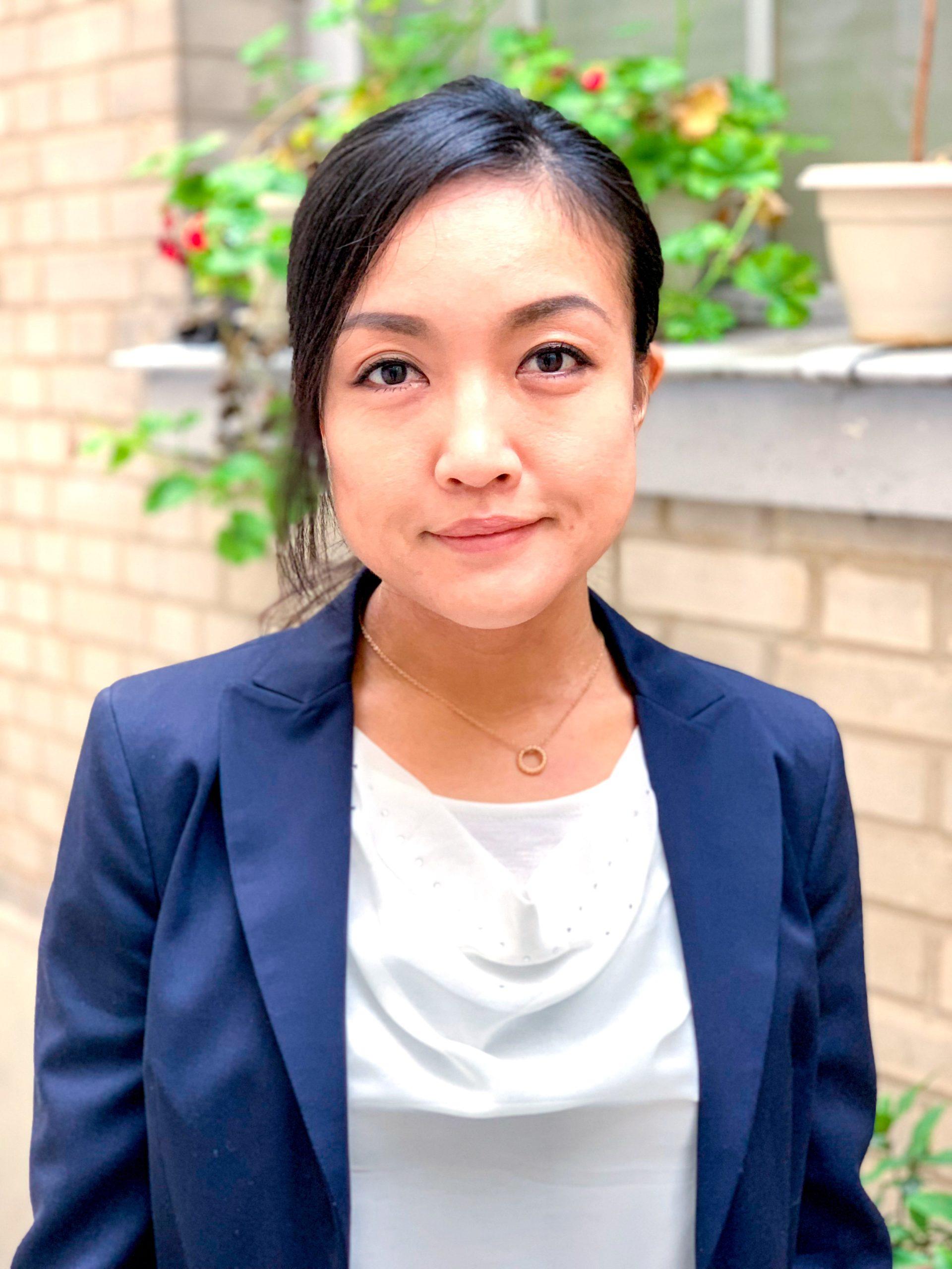 Nozomi Headshot-32